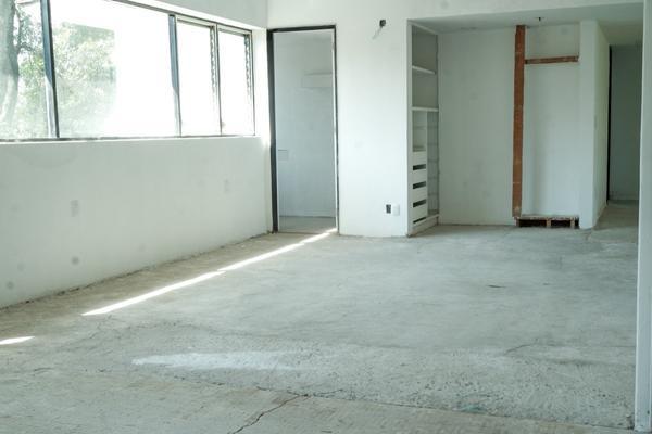 Foto de casa en renta en  , lomas de chapultepec vii sección, miguel hidalgo, df / cdmx, 14025873 No. 07