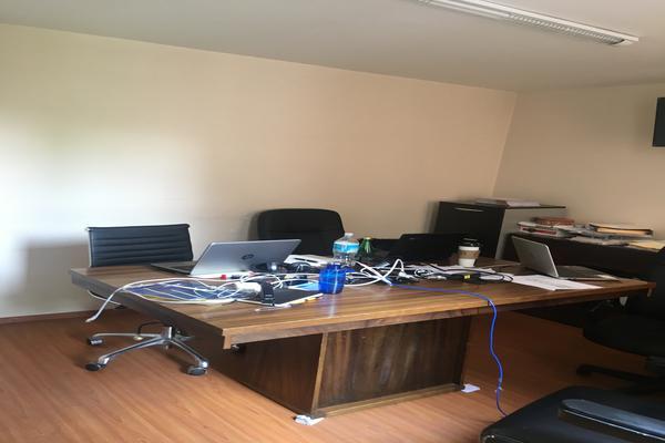 Foto de oficina en renta en  , lomas de chapultepec vii sección, miguel hidalgo, df / cdmx, 14025881 No. 02
