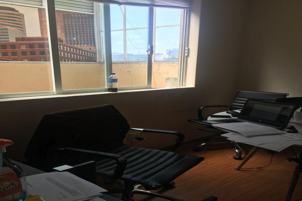 Foto de oficina en renta en  , lomas de chapultepec vii sección, miguel hidalgo, df / cdmx, 14025881 No. 05