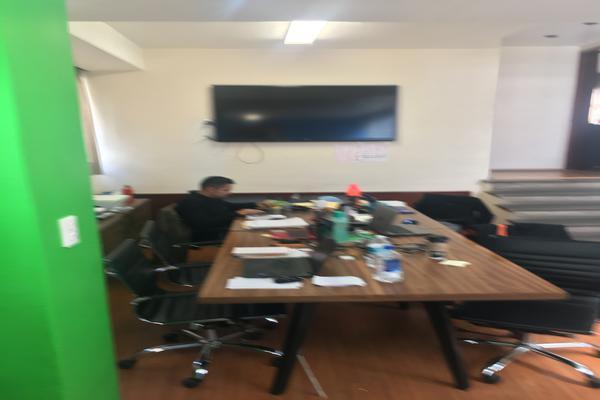 Foto de oficina en renta en  , lomas de chapultepec vii sección, miguel hidalgo, df / cdmx, 14025881 No. 06