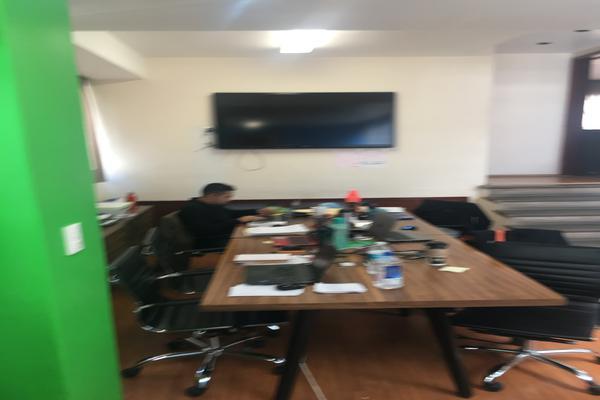 Foto de oficina en renta en  , lomas de chapultepec vii sección, miguel hidalgo, df / cdmx, 14025881 No. 08