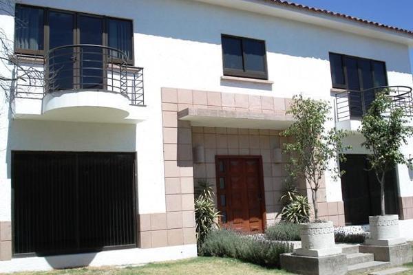 Foto de casa en renta en  , lomas de chapultepec vii sección, miguel hidalgo, df / cdmx, 14029733 No. 15