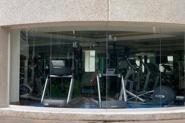 Foto de departamento en renta en  , lomas de chapultepec vii sección, miguel hidalgo, df / cdmx, 7293596 No. 15