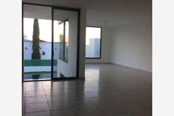 Foto de casa en venta en lomas de cocoyoc 17, lomas de cocoyoc, atlatlahucan, morelos, 5392637 No. 03