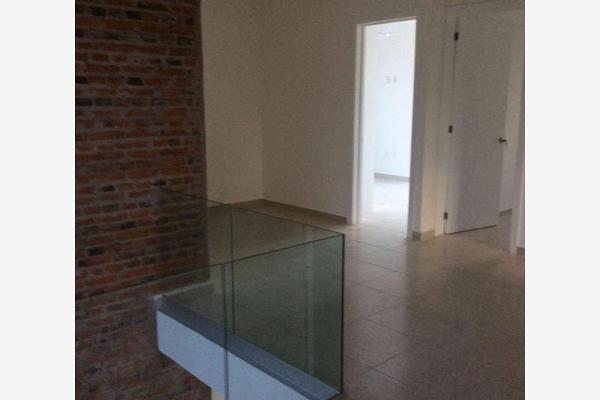Foto de casa en venta en lomas de cocoyoc 17, lomas de cocoyoc, atlatlahucan, morelos, 5392637 No. 04