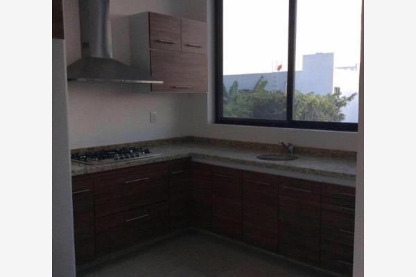 Foto de casa en venta en lomas de cocoyoc 17, lomas de cocoyoc, atlatlahucan, morelos, 5392637 No. 06