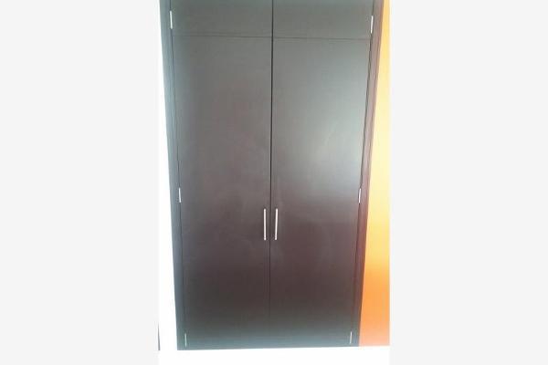 Foto de casa en venta en lomas de cocoyoc 4500, lomas de cocoyoc, atlatlahucan, morelos, 4263099 No. 04