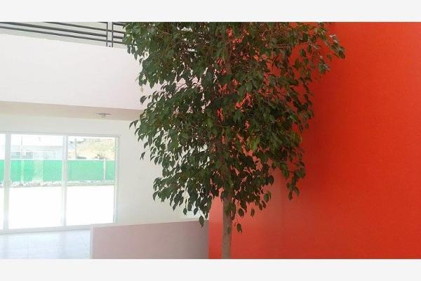 Foto de casa en venta en lomas de cocoyoc 4500, lomas de cocoyoc, atlatlahucan, morelos, 4263099 No. 05