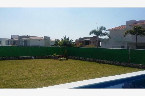 Foto de casa en venta en lomas de cocoyoc 4500, lomas de cocoyoc, atlatlahucan, morelos, 4263099 No. 18