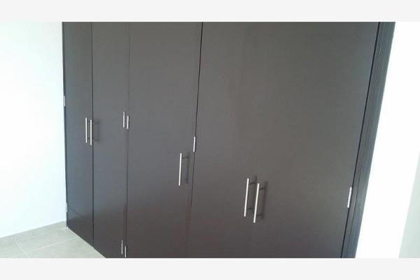 Foto de casa en venta en lomas de cocoyoc 4500, lomas de cocoyoc, atlatlahucan, morelos, 4263099 No. 23