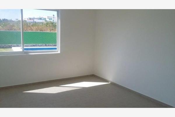 Foto de casa en venta en lomas de cocoyoc 4500, lomas de cocoyoc, atlatlahucan, morelos, 4263099 No. 32