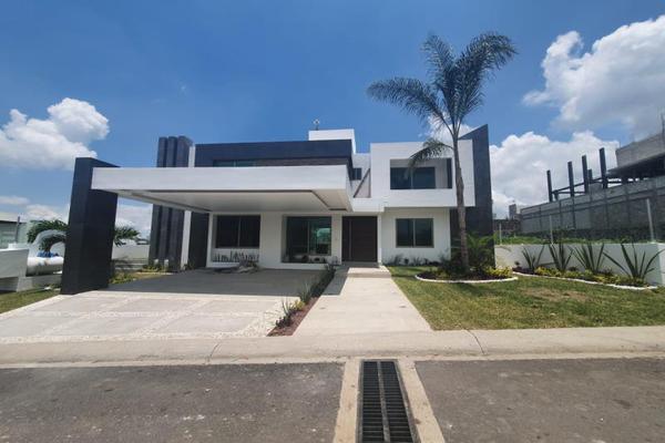 Foto de casa en venta en lomas de cocoyoc 7, lomas de cocoyoc, atlatlahucan, morelos, 0 No. 02