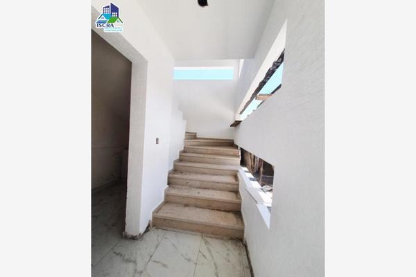 Foto de casa en venta en lomas de cocoyoc 7, lomas de cocoyoc, atlatlahucan, morelos, 0 No. 03