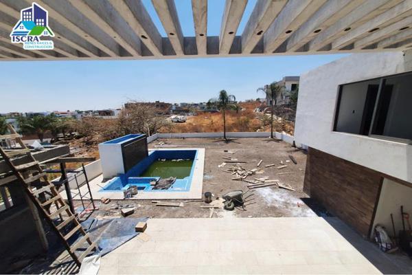 Foto de casa en venta en lomas de cocoyoc 7, lomas de cocoyoc, atlatlahucan, morelos, 0 No. 08