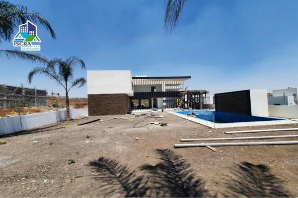 Foto de casa en venta en lomas de cocoyoc 7, lomas de cocoyoc, atlatlahucan, morelos, 0 No. 10
