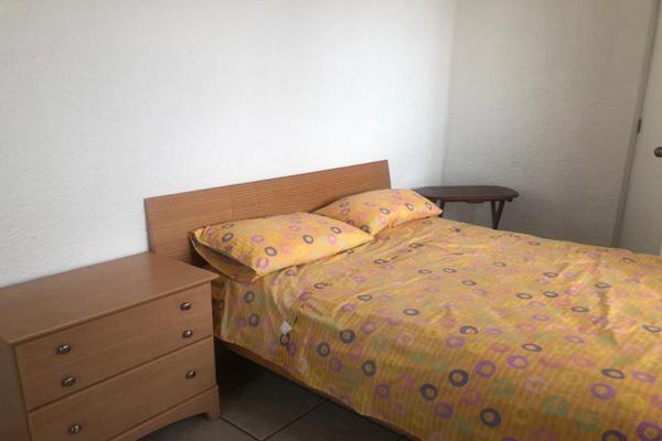 Foto de casa en renta en lomas de cocoyoc 8, lomas de cocoyoc, atlatlahucan, morelos, 18735588 No. 04