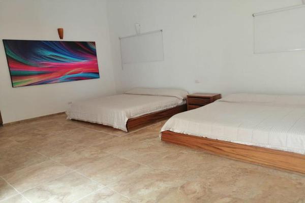 Foto de casa en venta en lomas de cocoyoc 8, lomas de cocoyoc, atlatlahucan, morelos, 19299744 No. 07