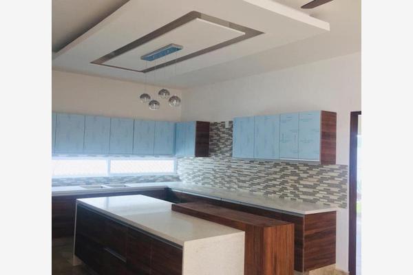 Foto de casa en venta en  , lomas de cocoyoc, atlatlahucan, morelos, 10059458 No. 02