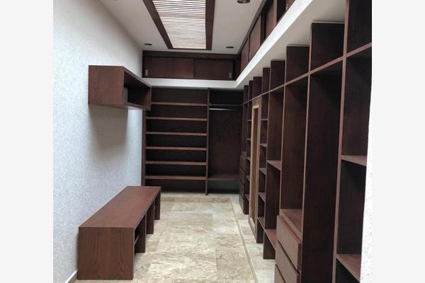 Foto de casa en venta en  , lomas de cocoyoc, atlatlahucan, morelos, 10059458 No. 04