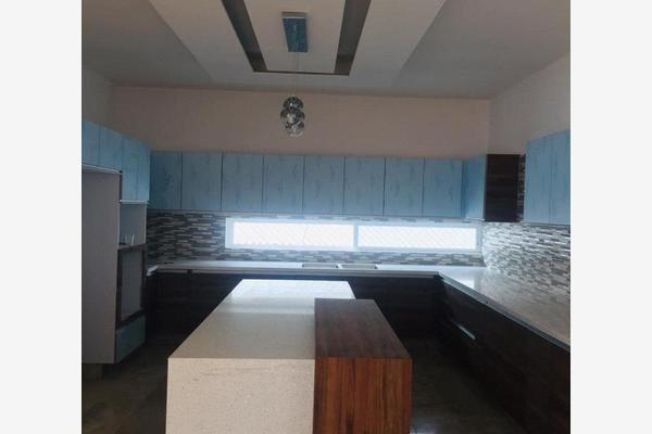 Foto de casa en venta en  , lomas de cocoyoc, atlatlahucan, morelos, 10059458 No. 05