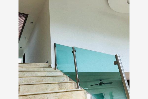 Foto de casa en venta en  , lomas de cocoyoc, atlatlahucan, morelos, 10059458 No. 06