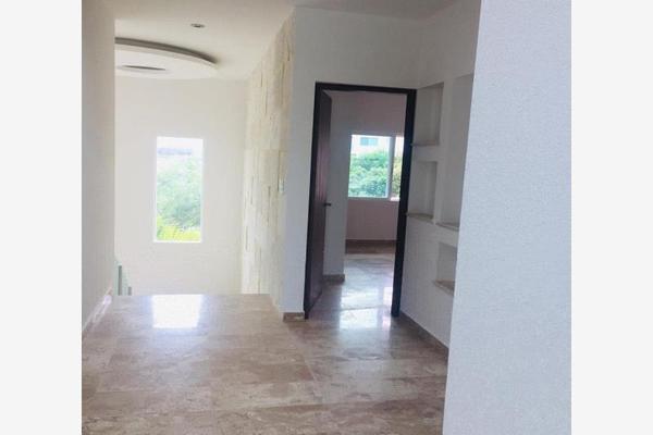 Foto de casa en venta en  , lomas de cocoyoc, atlatlahucan, morelos, 10059458 No. 08