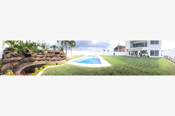 Foto de casa en venta en  , lomas de cocoyoc, atlatlahucan, morelos, 10059458 No. 10