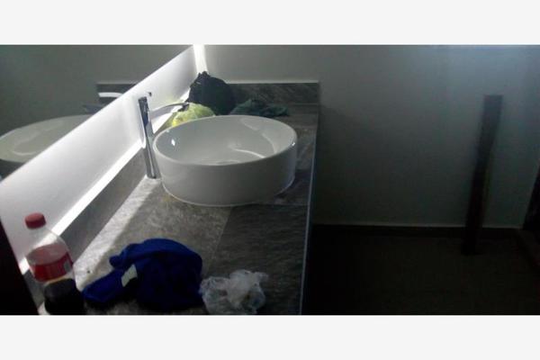 Foto de casa en venta en  , lomas de cocoyoc, atlatlahucan, morelos, 10196550 No. 04