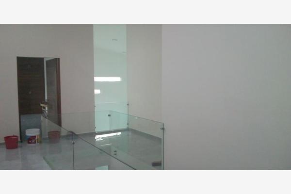Foto de casa en venta en  , lomas de cocoyoc, atlatlahucan, morelos, 10196550 No. 06