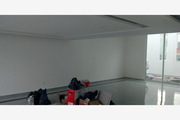 Foto de casa en venta en  , lomas de cocoyoc, atlatlahucan, morelos, 10196550 No. 09