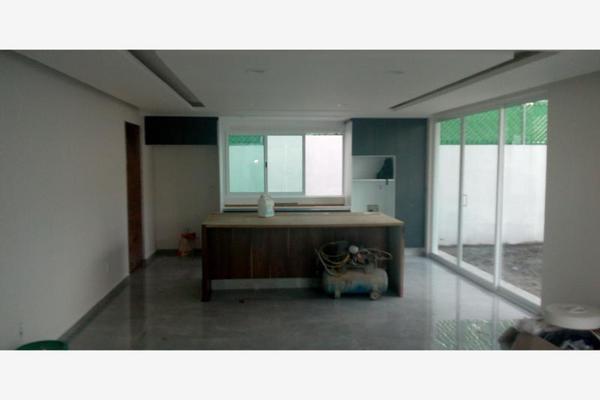 Foto de casa en venta en  , lomas de cocoyoc, atlatlahucan, morelos, 10196550 No. 10