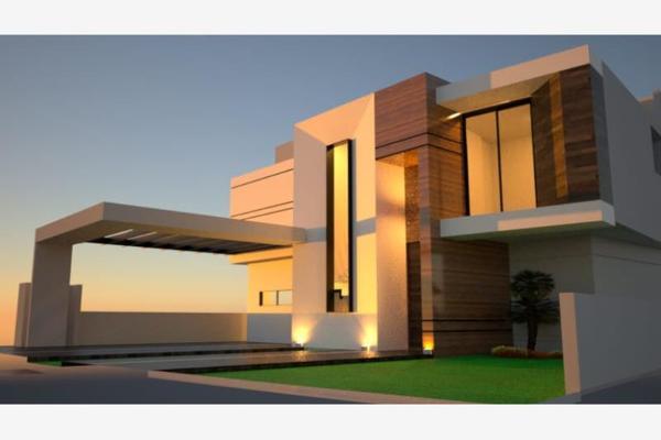 Foto de casa en venta en  , lomas de cocoyoc, atlatlahucan, morelos, 12276862 No. 01