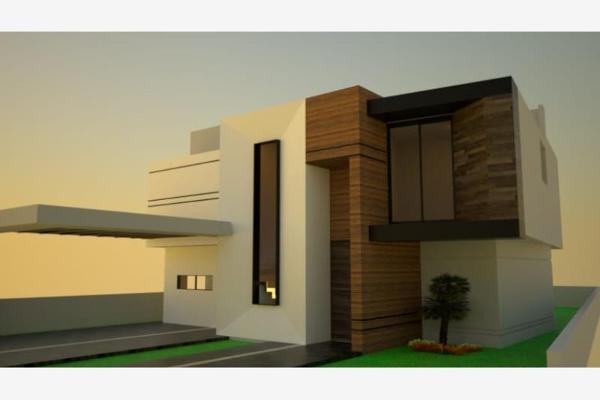 Foto de casa en venta en  , lomas de cocoyoc, atlatlahucan, morelos, 12276862 No. 02