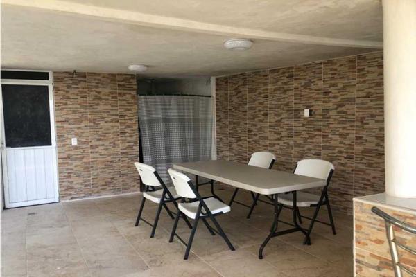 Foto de casa en renta en  , lomas de cocoyoc, atlatlahucan, morelos, 12326965 No. 08