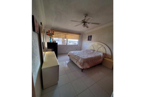 Foto de casa en renta en  , lomas de cocoyoc, atlatlahucan, morelos, 12326965 No. 16