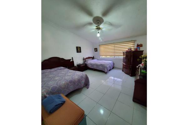 Foto de casa en renta en  , lomas de cocoyoc, atlatlahucan, morelos, 12326965 No. 17