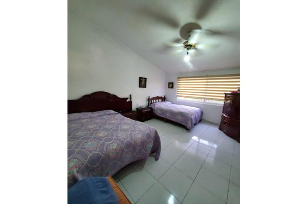 Foto de casa en renta en  , lomas de cocoyoc, atlatlahucan, morelos, 12326965 No. 18