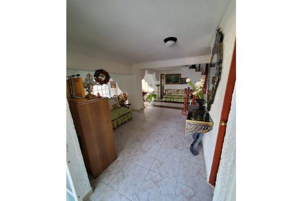 Foto de casa en renta en  , lomas de cocoyoc, atlatlahucan, morelos, 12326965 No. 21