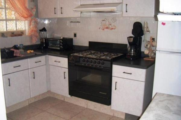 Foto de casa en venta en  , lomas de cocoyoc, atlatlahucan, morelos, 1659012 No. 07