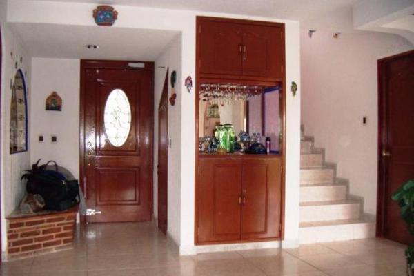 Foto de casa en venta en  , lomas de cocoyoc, atlatlahucan, morelos, 1659012 No. 08