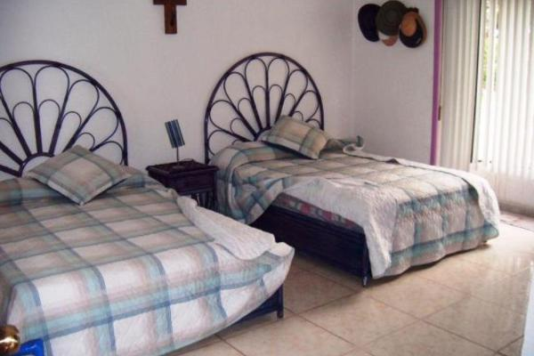 Foto de casa en venta en  , lomas de cocoyoc, atlatlahucan, morelos, 1659012 No. 12
