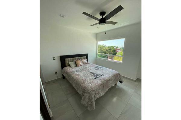 Foto de casa en renta en  , lomas de cocoyoc, atlatlahucan, morelos, 18095627 No. 02