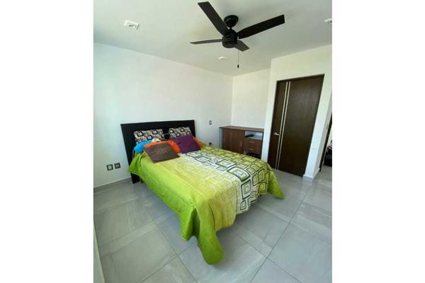 Foto de casa en renta en  , lomas de cocoyoc, atlatlahucan, morelos, 18095627 No. 04