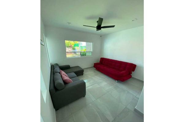 Foto de casa en renta en  , lomas de cocoyoc, atlatlahucan, morelos, 18095627 No. 13