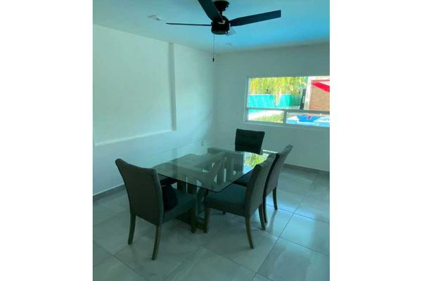 Foto de casa en renta en  , lomas de cocoyoc, atlatlahucan, morelos, 18095627 No. 16