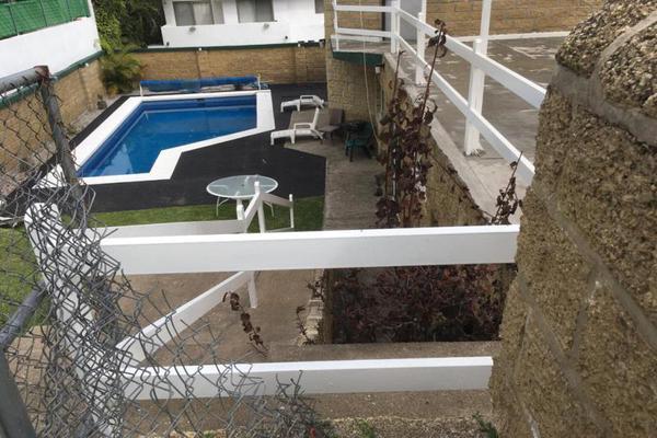 Foto de casa en venta en  , lomas de cocoyoc, atlatlahucan, morelos, 18714762 No. 03