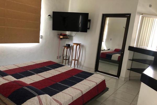 Foto de casa en renta en  , lomas de cocoyoc, atlatlahucan, morelos, 19826165 No. 03