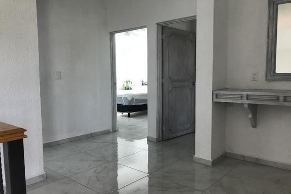 Foto de casa en renta en  , lomas de cocoyoc, atlatlahucan, morelos, 0 No. 07