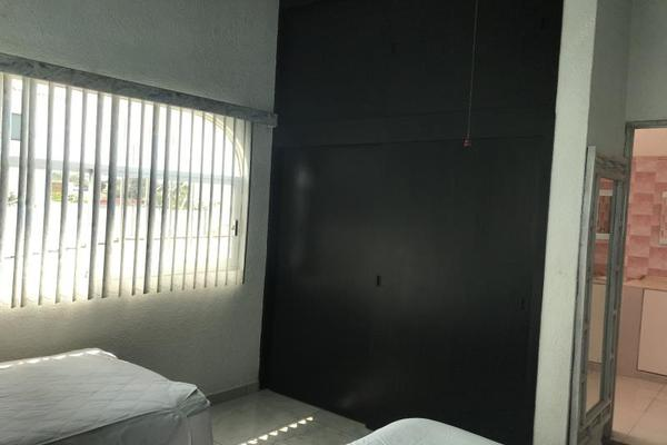 Foto de casa en renta en  , lomas de cocoyoc, atlatlahucan, morelos, 0 No. 13