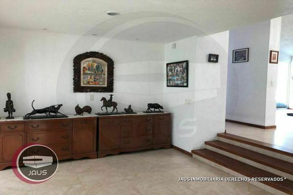 Foto de casa en renta en  , lomas de cocoyoc, atlatlahucan, morelos, 0 No. 04